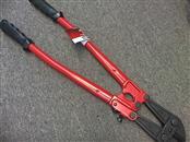 JOBSMART Hand Tool 1038082 BOLT CUTTER